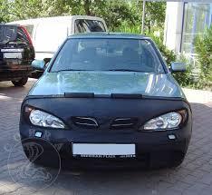 cobra auto accessories