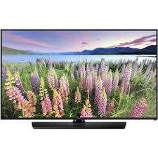 who has the best black friday tv deals costco 55