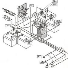 wiring diagram rv trailer plug wiring diagram 7 blade trailer