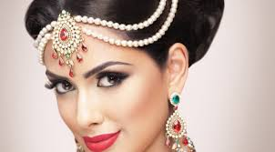 bridal makeup package stashdeal kukatpally get 46 discount on complete bridal makeup