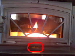 appalachian 52 bay wood stove insert page 6 hearth com forums home