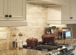 tile kitchen backsplash 75 kitchen backsplash ideas for 2018 tile glass metal etc avaz