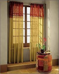 living room curtain ideas 19036