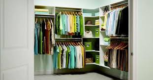 Home Depot Closet Design Tool Mesmerizing Interior Design Ideas - Closet design tool home depot