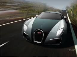 bugatti type 1 bugatti type 12 2 streamliner 2 2 gt concept design