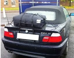 bmw 3 series convertible roof problems bmw 3 series convertible luggage rack bmw e30 e46 e93 luggage