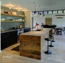 kitchen island bench ideas 11 furniture images for kitchen island