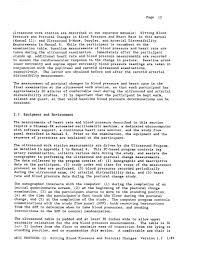 manual 11 sitting blood pressure visit 1 dbgap id phd002985