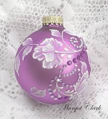 473 best margot clark ornaments images on