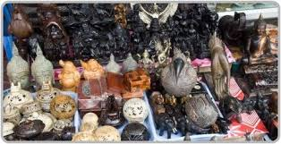 home decor shopping in bangkok thailand souvenirs thailand handicrafts asian home décor