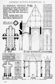 gothic cathedral floor plan floor plan of westminster abbey images photo westlake floor plan