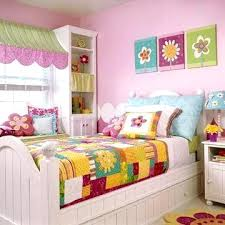 toddler girl bedroom ideas on a budget budget little toddler girl bedroom ideas freeshare site