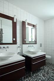 kosten badezimmer renovierung innenarchitektur kleines ehrfürchtiges badezimmer renovierung
