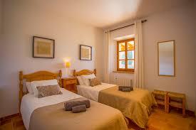 In Casa Schlafzimmer Preise Finca