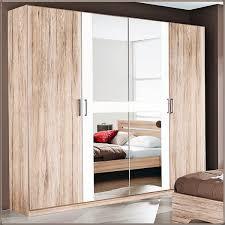 Schlafzimmer Set Poco Komplett Schlafzimmer Poco Sodsbrood Hausgestaltung Ideen Kaufen