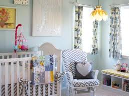 baby nursery lamps home design styles