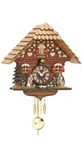 Black Forest Home Decor