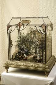 garden miniature love the base possible diy for me i