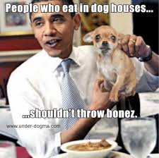 Obama Dog Meme - analysis w tech charts graphs top 10 obama dog recipes the new