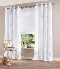 otto gardinen wohnzimmer u2013 progo info