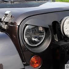 jeep light covers most popular jeep parts and accessories