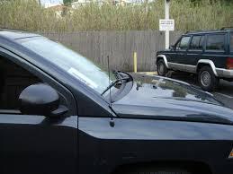jeep compass tent black billet antenna 2007 thru 2016 jeep compass mk walmart com