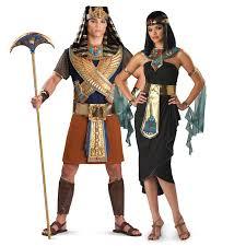 Egyptian Halloween Costume Egyptian Goddess Costume Adults Costumes Halloween Ideas