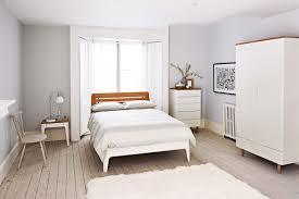 30 beautiful u0026 modern swedish bedroom designs scandinavian design