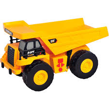 walmart monster jam trucks boys toy trucks walmart com cat 9 big builder dump truck loversiq