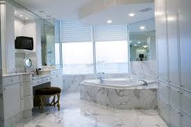 bathroom flooring ideas latest trends in bathroom blinds ideas