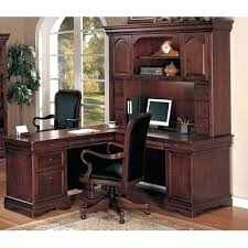 l shaped desk with hutch right return desk right or left return desk napoli curved office desk return