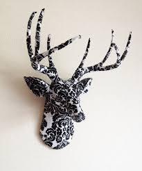 Deer Wall Decor Deer Head Wall Decor Roselawnlutheran