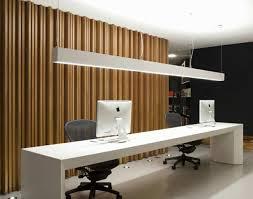 Inexpensive Reception Desk Desk Long Computer Desk Beautiful Cheap Long Desk Interior