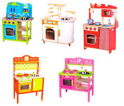 Toy Kitchen Set Wooden Accessories Delightful Popular Kids Kitchen Set Buy Cheap Lots