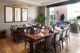 private dining cōv wayzata