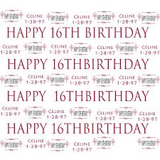 photo booth background happy birthday photo booth background 101 birthdays