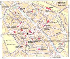 New York Map Of Attractions by 14 Top Rated Tourist Attractions In Mons Bergen Planetware