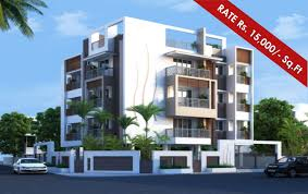 Apartment Building Elevation Modern Apartment Building Elevations - Apartment complex designs