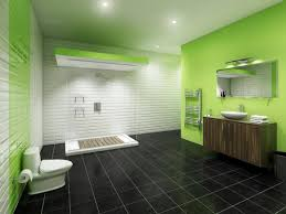 popular bathroom colors 2015 u2014 home design and decor creative