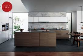 kitchen cabinet design japan concept kitchen india housing solutions