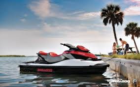 gtx is 215 cruisers sports series getaway marine