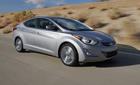 2014 hyundai elantra photos and info u2013 news u2013 car and driver