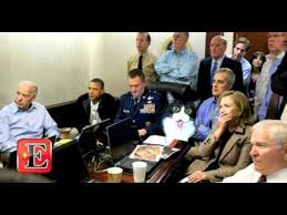 Situation Room Meme - the situation room meme the shortest route from bin laden to lulz