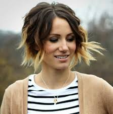 fine hair ombre 26 trendy ombre bob hairstyles latest ombre hair color ideas