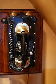 Diy Steampunk Home Decor Diy Steampunk Home Decor Latest Refurbished And Old World