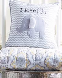 Nursery Decorative Pillows Nursery Decorative Pillows Thenurseries
