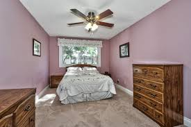 sleep quarters south burlington vt vermont store sq ft finished