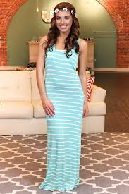 dress maxi dress striped maxi dress stripes stripes stripes