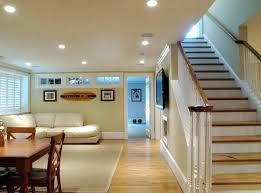 walkout basement designs basement layout ideas simple basement designs cheap ideas finishing