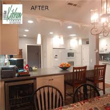 central coast lending u2013 large kitchen for extended family
